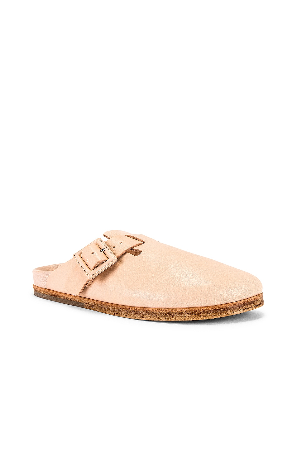 Image 1 of Hender Scheme Manual Industrial Product 24 in Natural