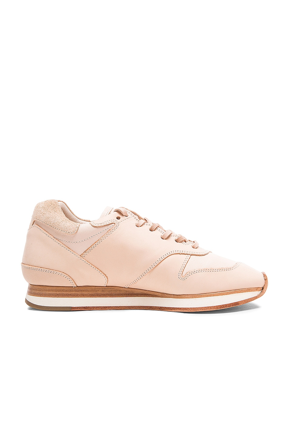 Image 1 of Hender Scheme Manual Industrial Product 08 in Natural