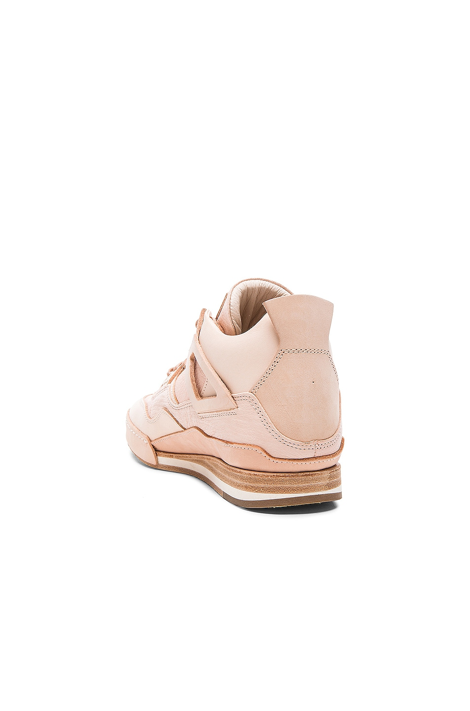 Image 3 of Hender Scheme Manual Industrial Product 10 in Natural