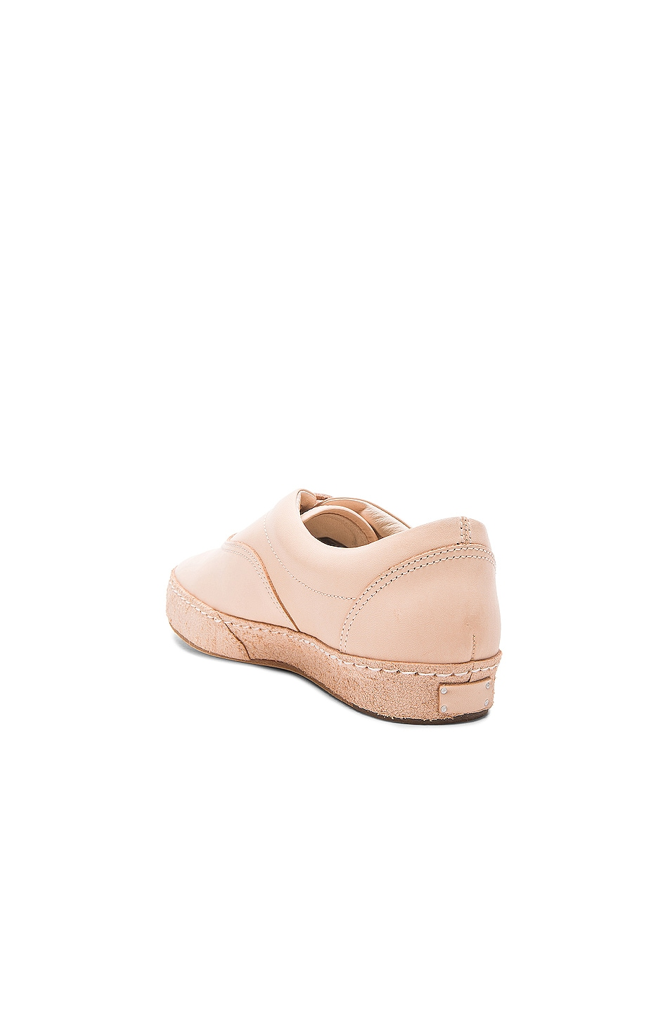 Image 3 of Hender Scheme Manual Industrial Product 04 in Natural