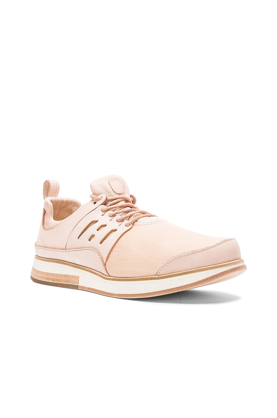 Image 2 of Hender Scheme Manual Industrial Product 12 in Natural