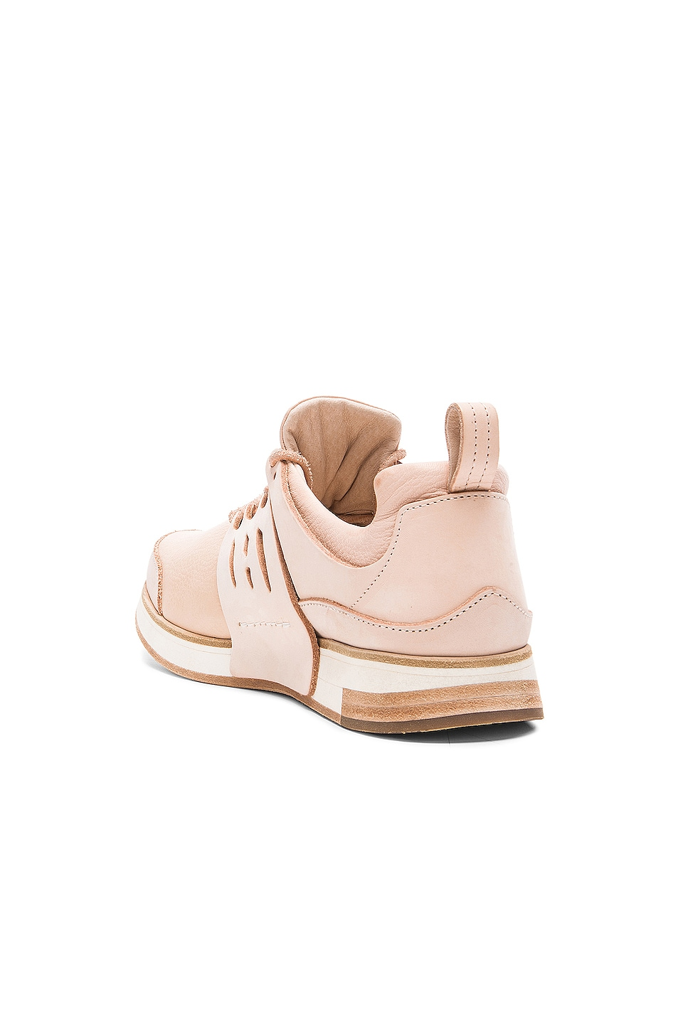 Image 3 of Hender Scheme Manual Industrial Product 12 in Natural