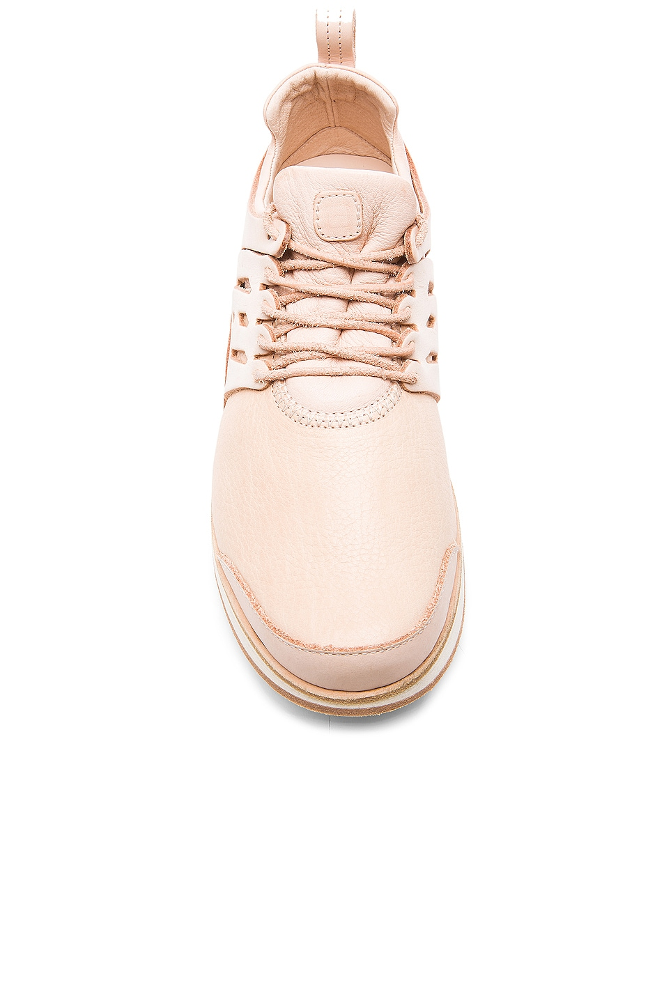Image 4 of Hender Scheme Manual Industrial Product 12 in Natural
