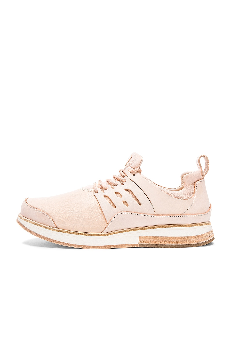 Image 5 of Hender Scheme Manual Industrial Product 12 in Natural