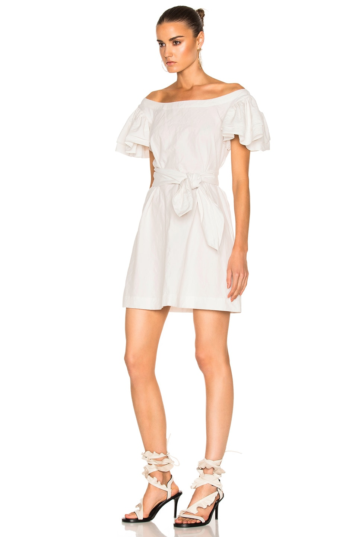 DRESSES - Short dresses Isa Arfen Cost For Sale Shop For Sale Reliable z0er0Z