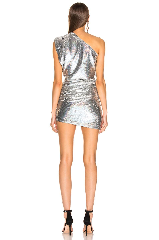 Iro Dresses Exciter Dress