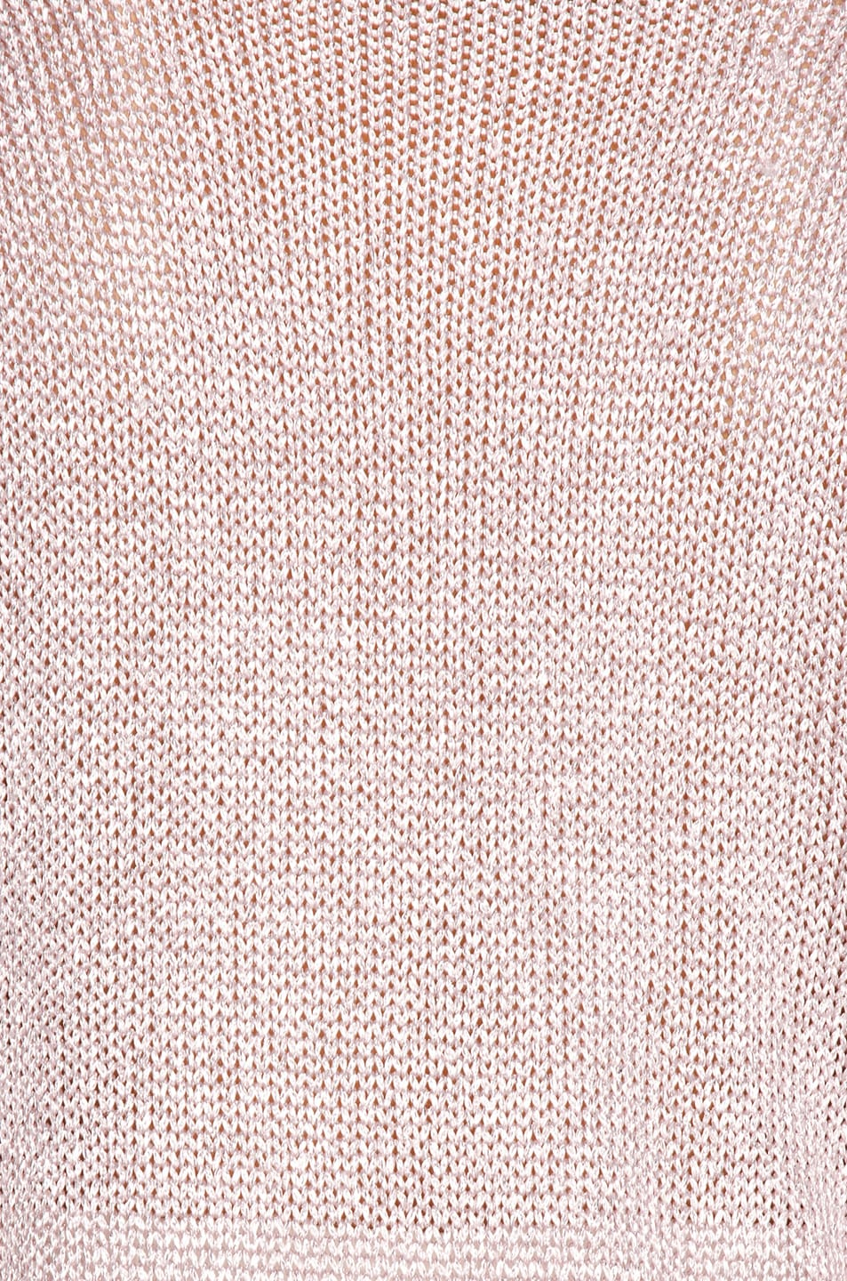 Image 5 of IRO Nanga Sweater in Pink Silver