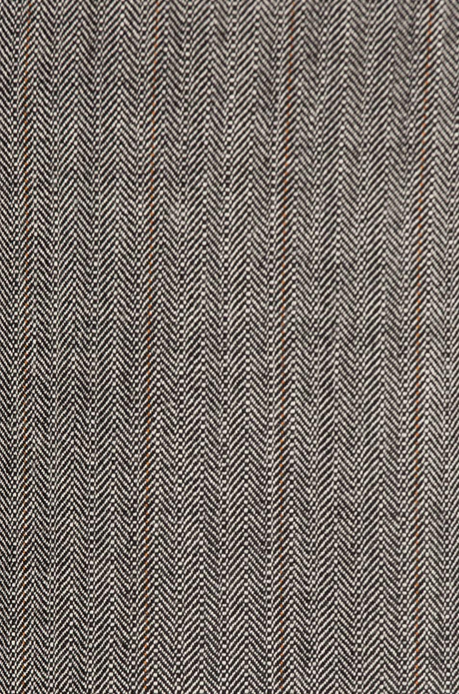 Image 5 of Isabel Marant Hami Pant in Grey