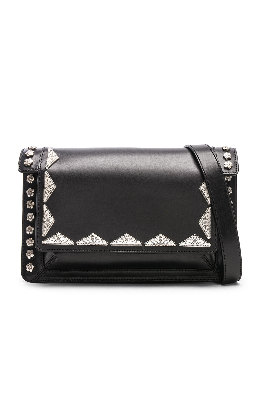 Image 1 of Isabel Marant Miskai Bag in Black