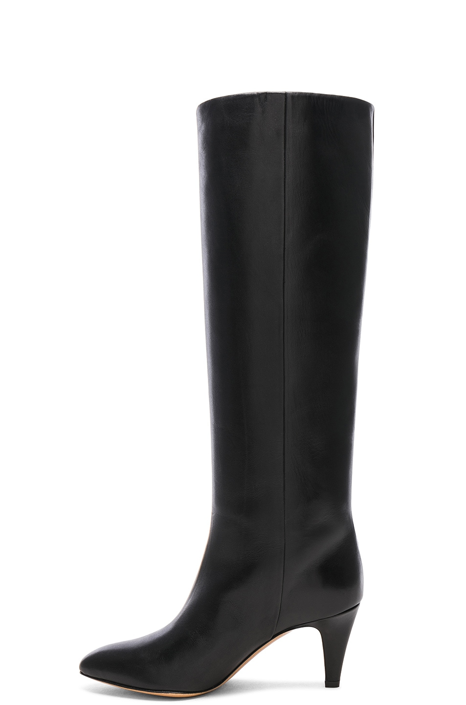 Isabel Marant Latsen Boot in . rGBL5bJ