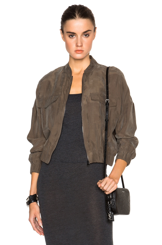 j brand florence coat - photo#10