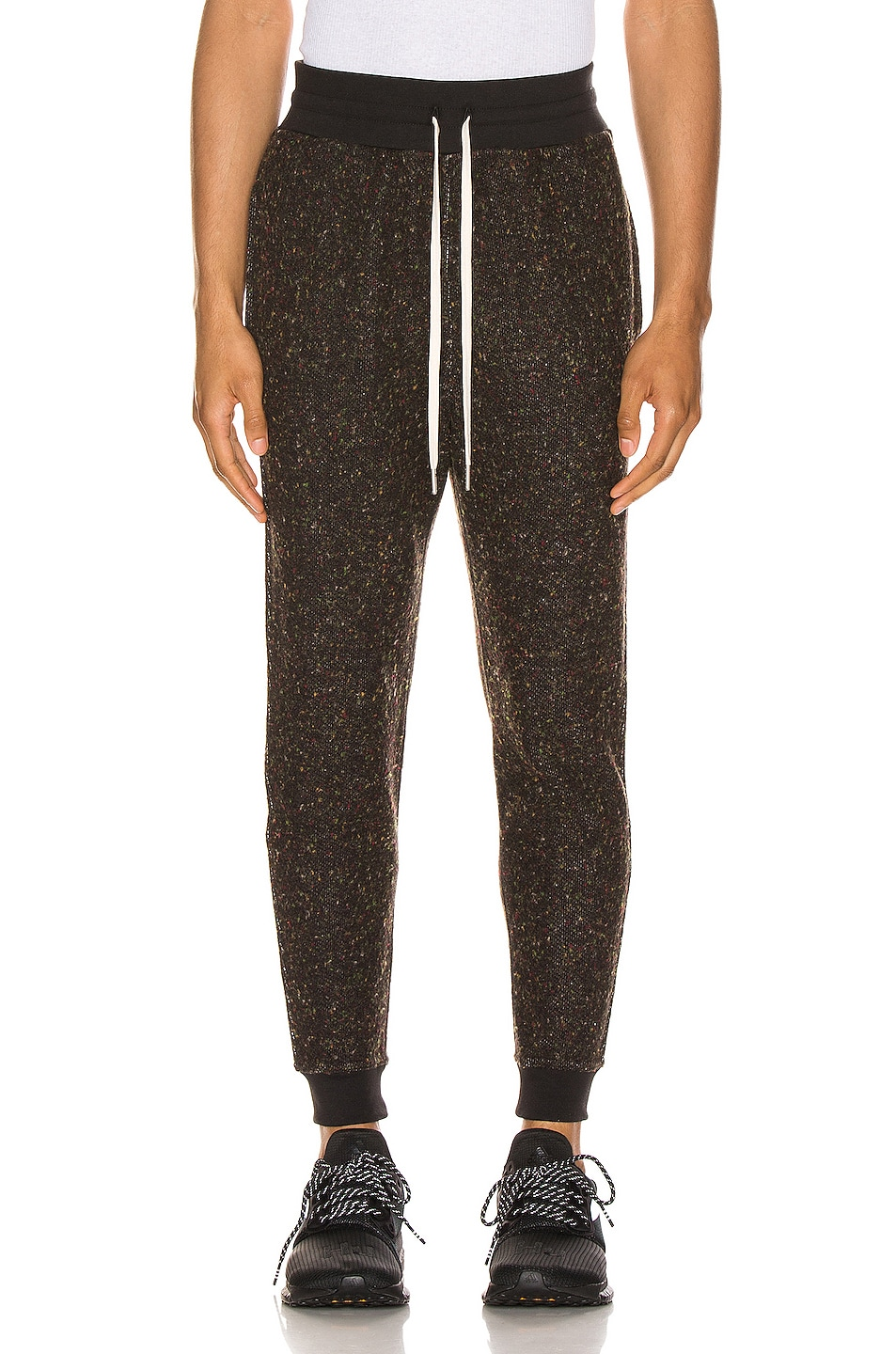 John Elliott Pants Fireside Ebisu Sweatpants