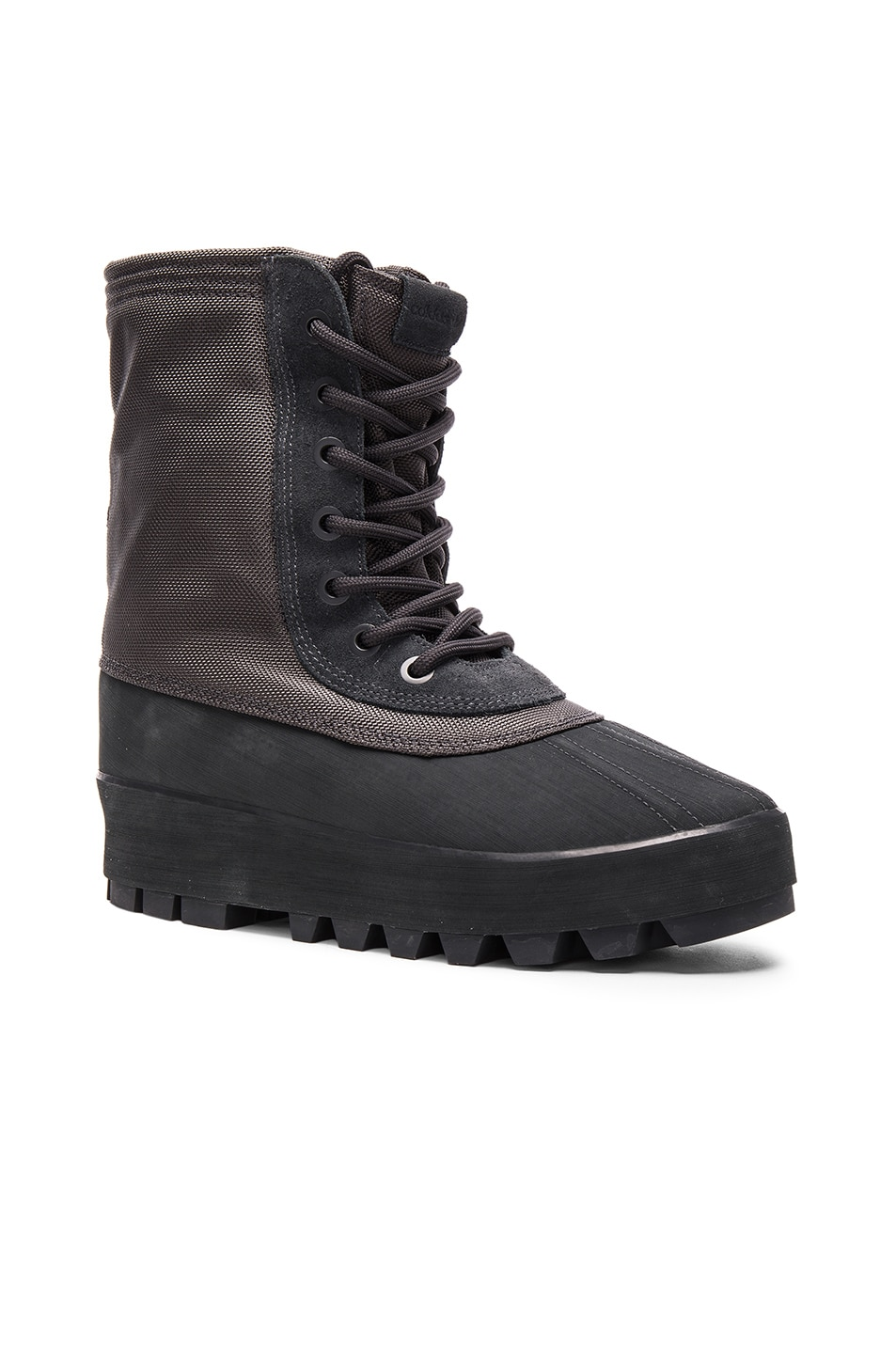 kanye west adidas clothing line release date yeezy boost 950