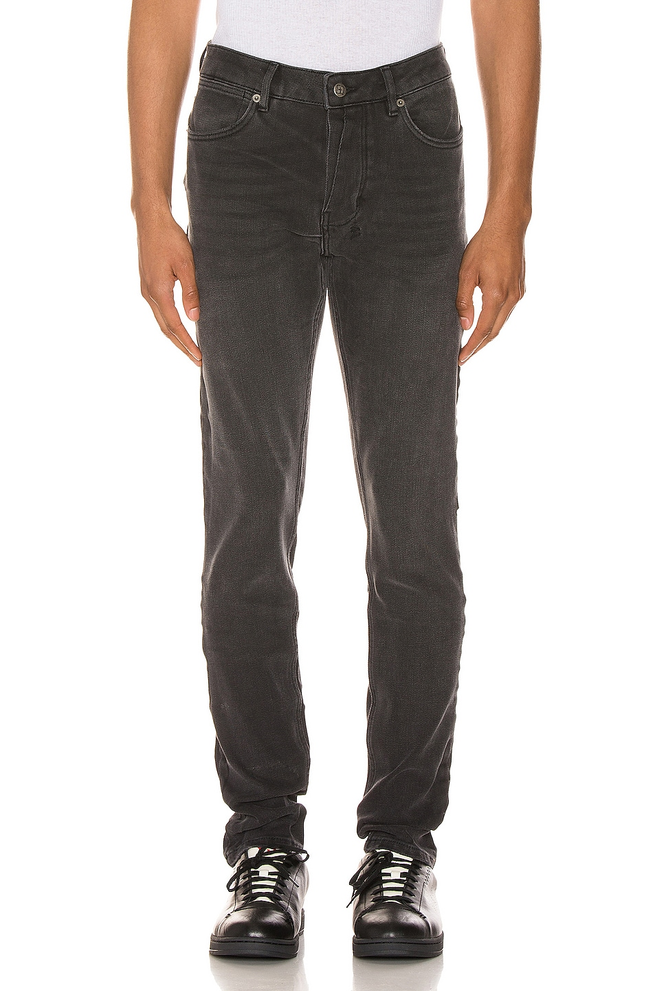 Image 1 of Ksubi Van Winkle Surge Jean in Denim
