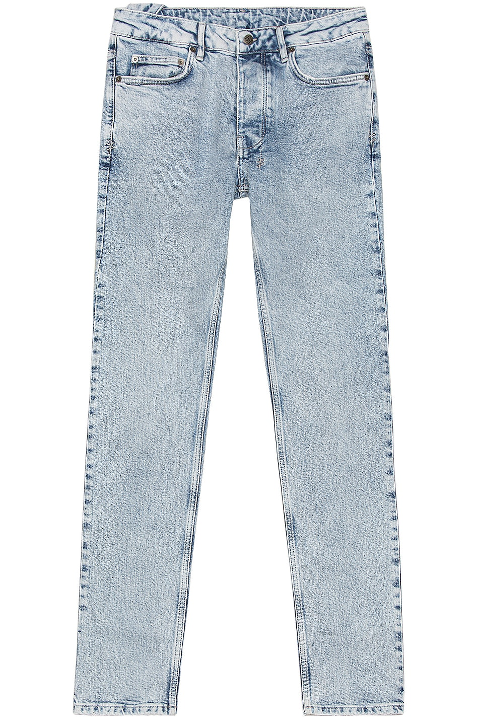Image 1 of Ksubi Chitch Overkast in Denim