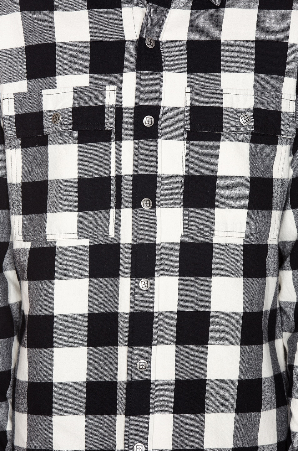 Image 6 of Ksubi Dub Is Shirt in Assorted