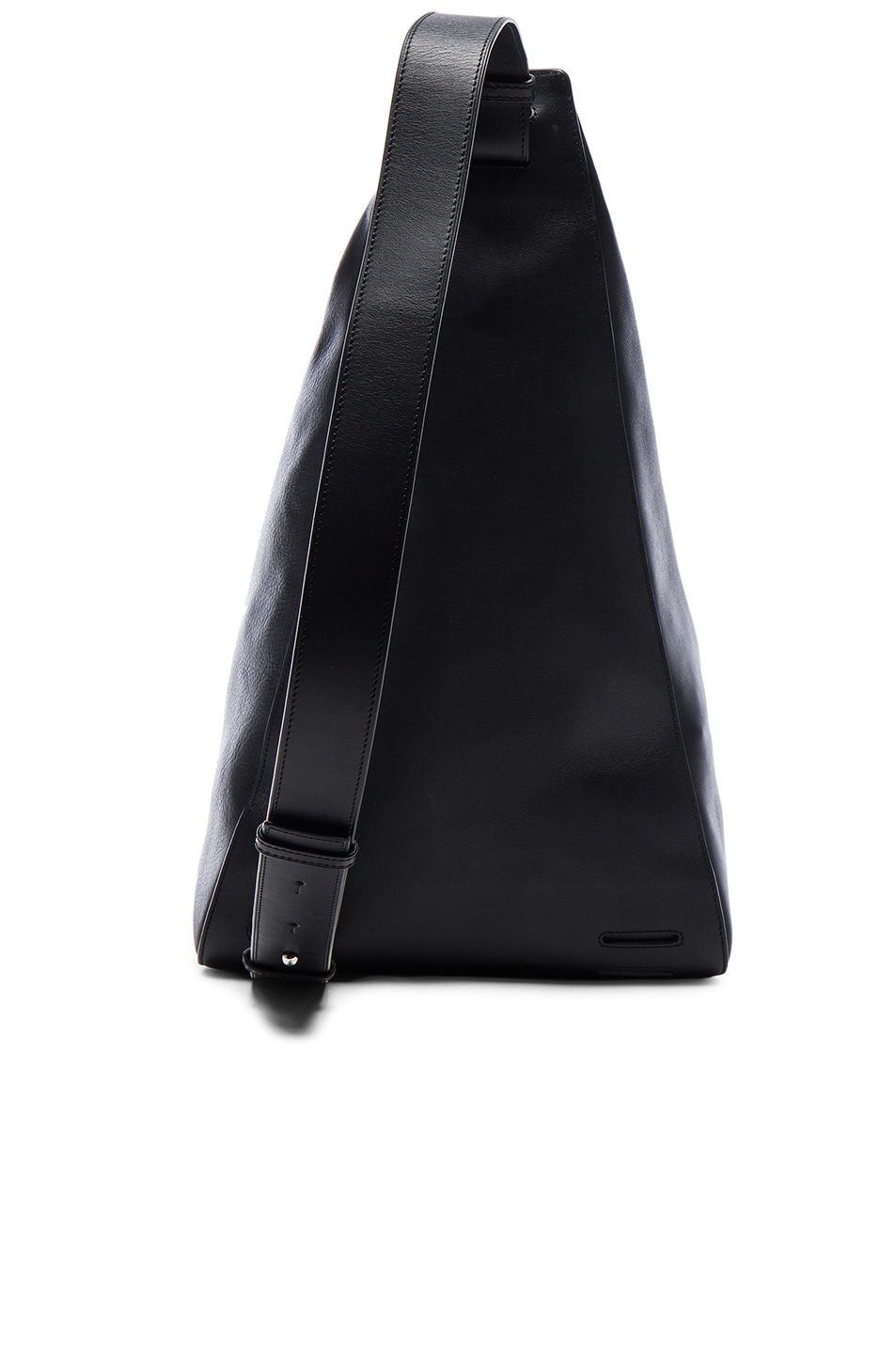 Image 2 of Loewe Anton Backpack in Black