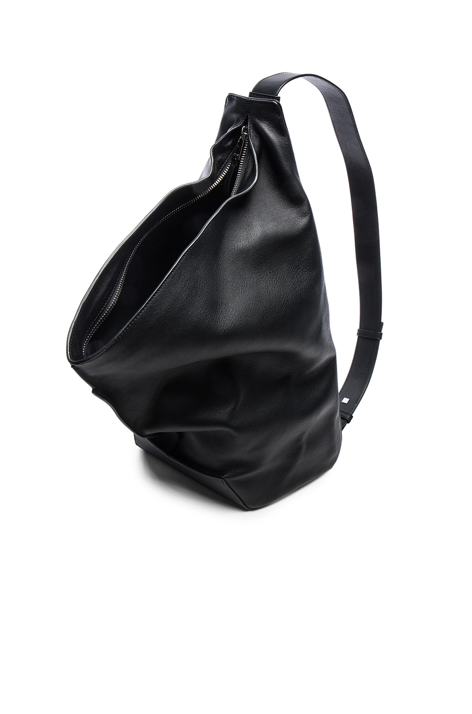 Image 4 of Loewe Anton Backpack in Black