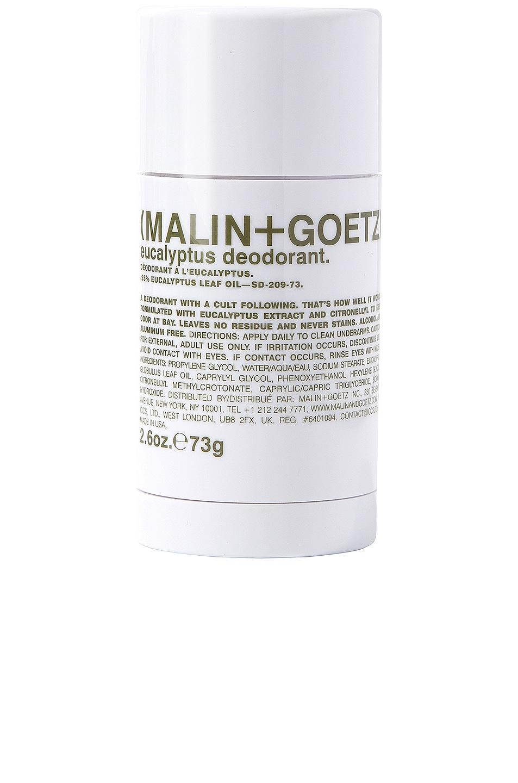 Image 1 of MALIN+GOETZ Eucalyptus Deodorant in