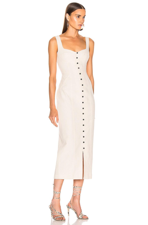 Mara Hoffman Dresses Angelica Dress