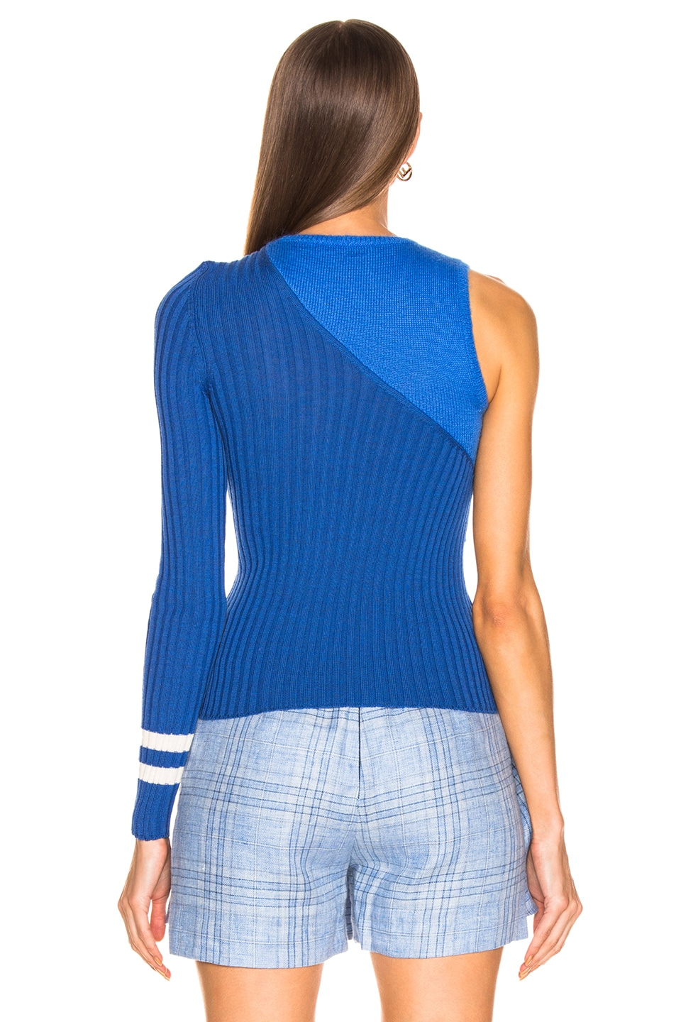 Maggie Marilyn I\ Royal Blue free shipping
