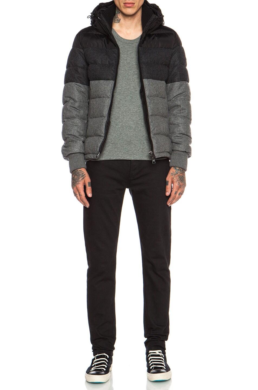 moncler harvey jacket