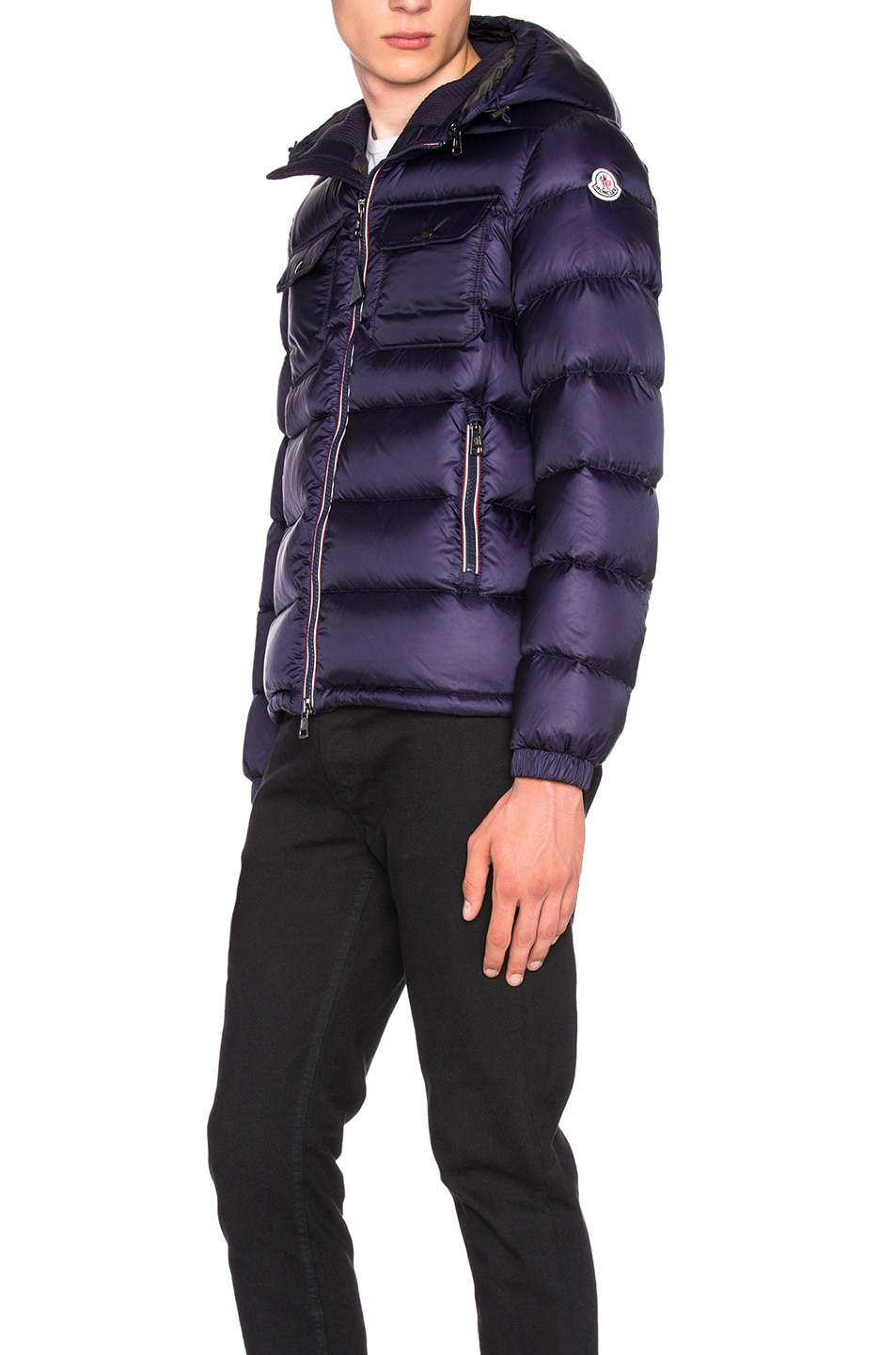 moncler demar blue