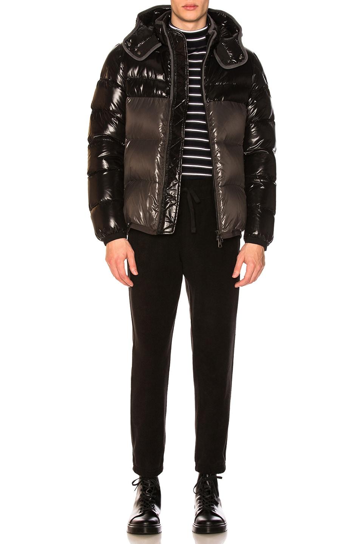 moncler harry jacket