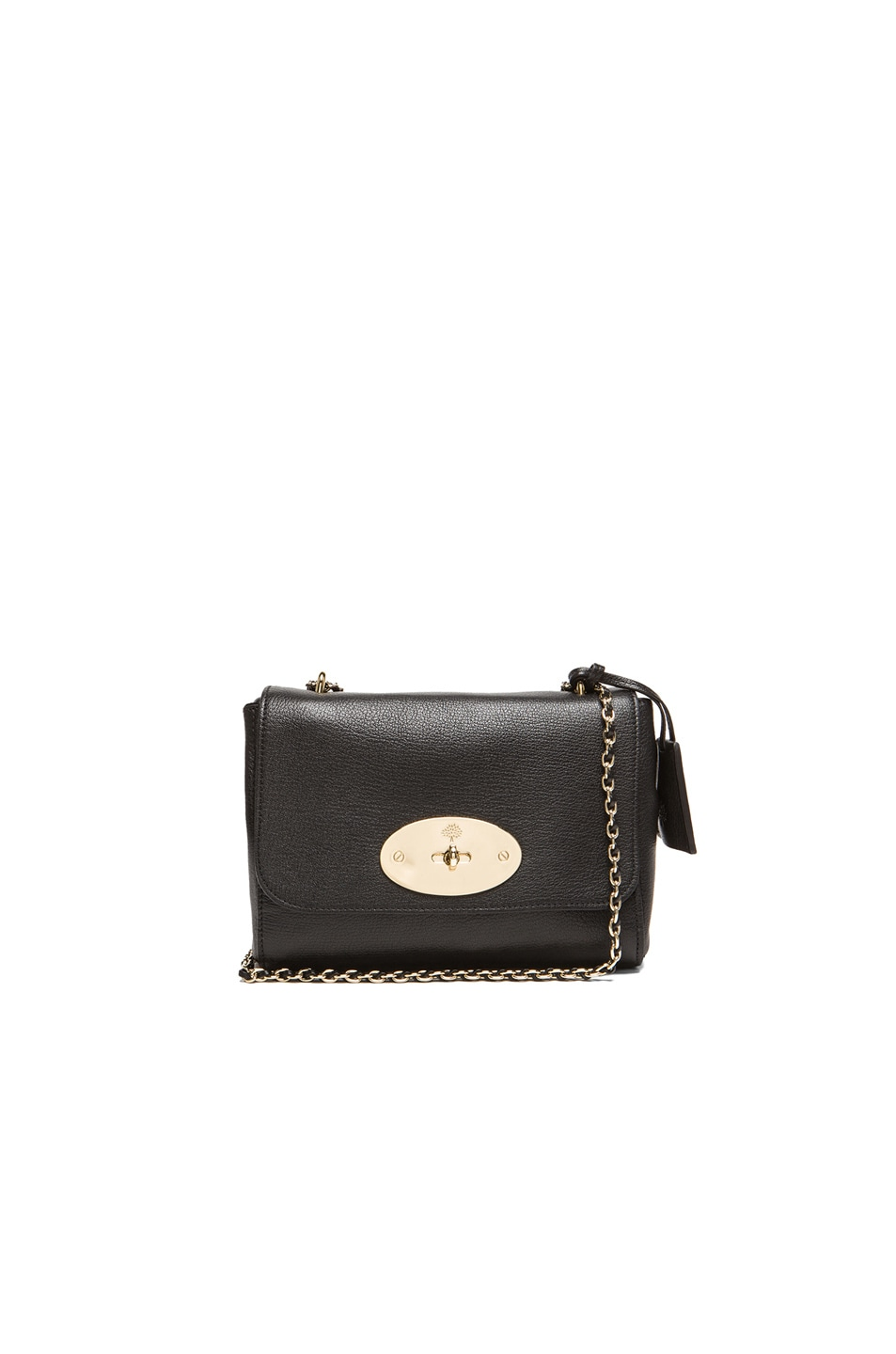 7166d68ecf4 low price mulberry lily wallet hours 2d00f aa08c