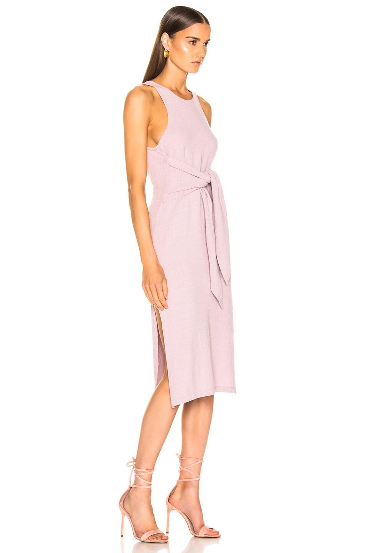 Nanushka Dresses Mame Dress