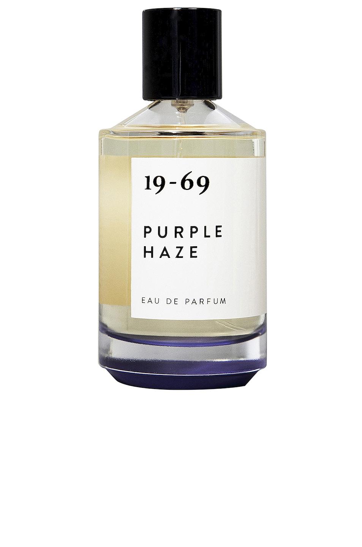 Image 2 of 19-69 Fragrance in Purple Haze