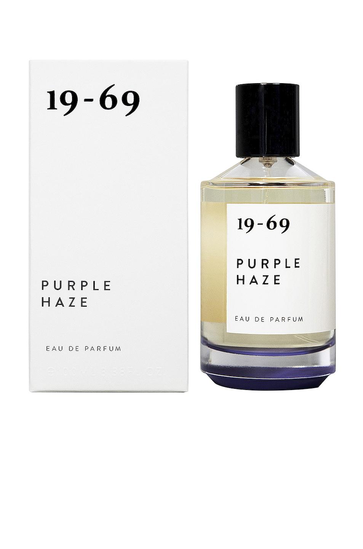 Image 3 of 19-69 Fragrance in Purple Haze