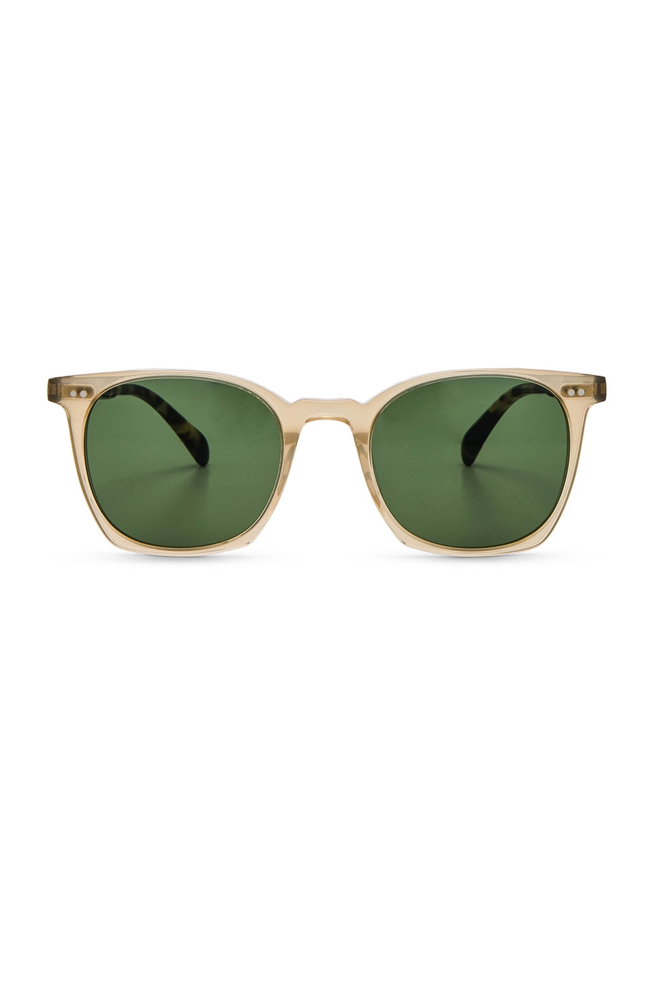 Image 1 of Oliver Peoples L.A. Coen in SLB & VDTB