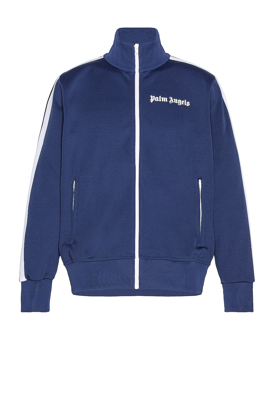 Image 1 of Palm Angels Track Jacket in
