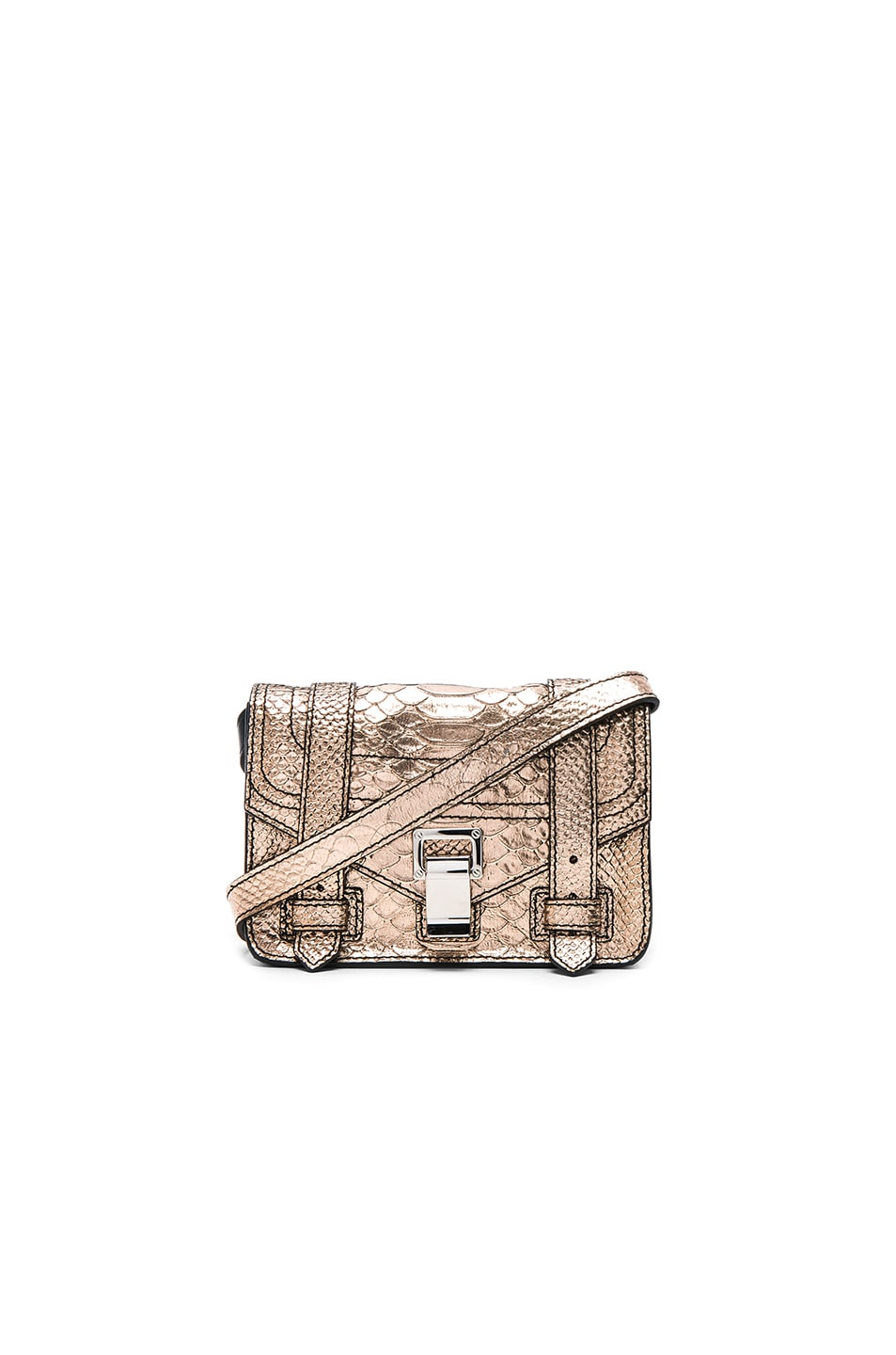 Discussion on this topic: Want: A Python-Printed Proenza Schouler Wallet For , want-a-python-printed-proenza-schouler-wallet-for/