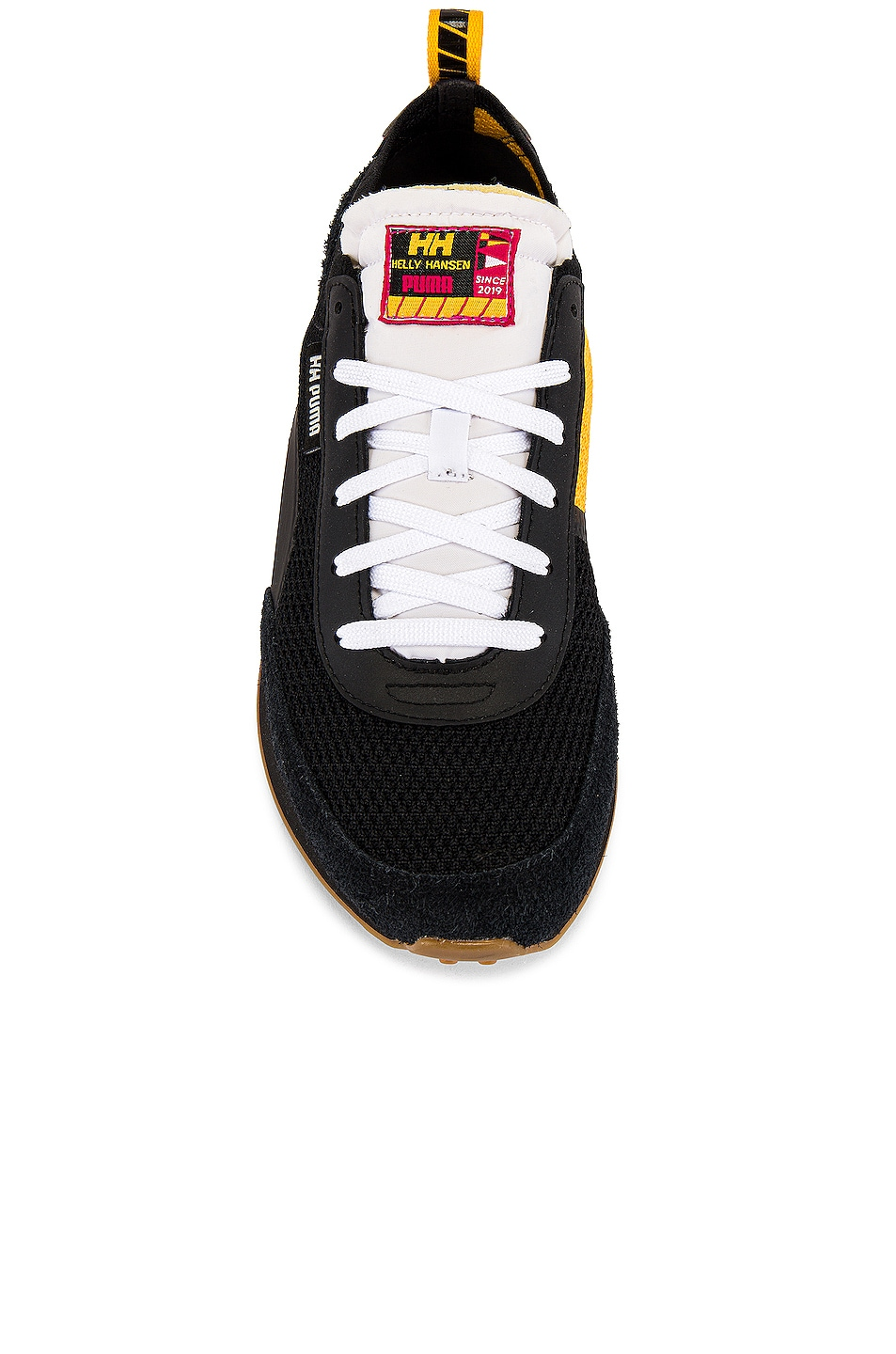 Image 4 of Puma Select x Helly Hansen Rider in