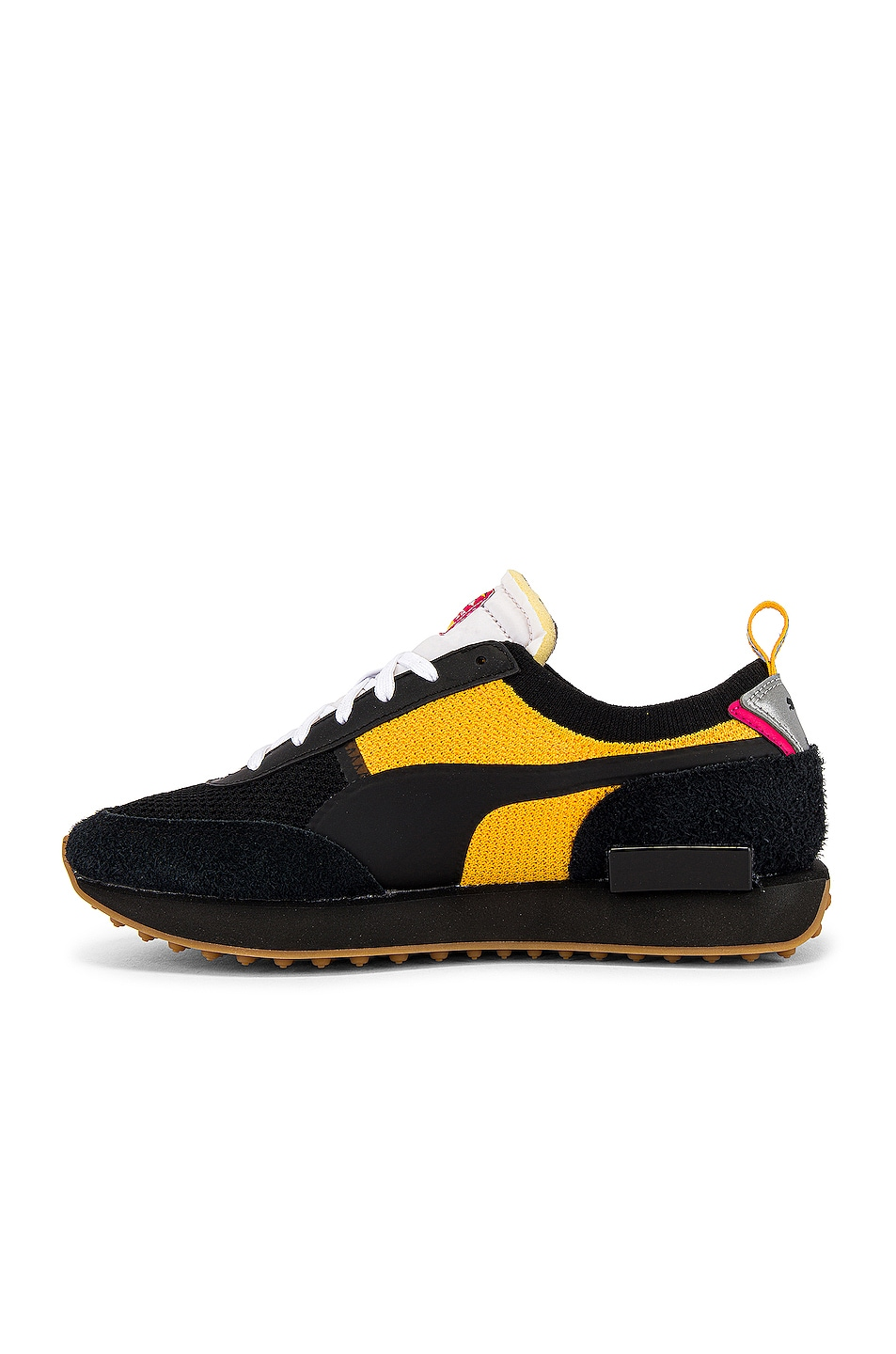 Image 5 of Puma Select x Helly Hansen Rider in