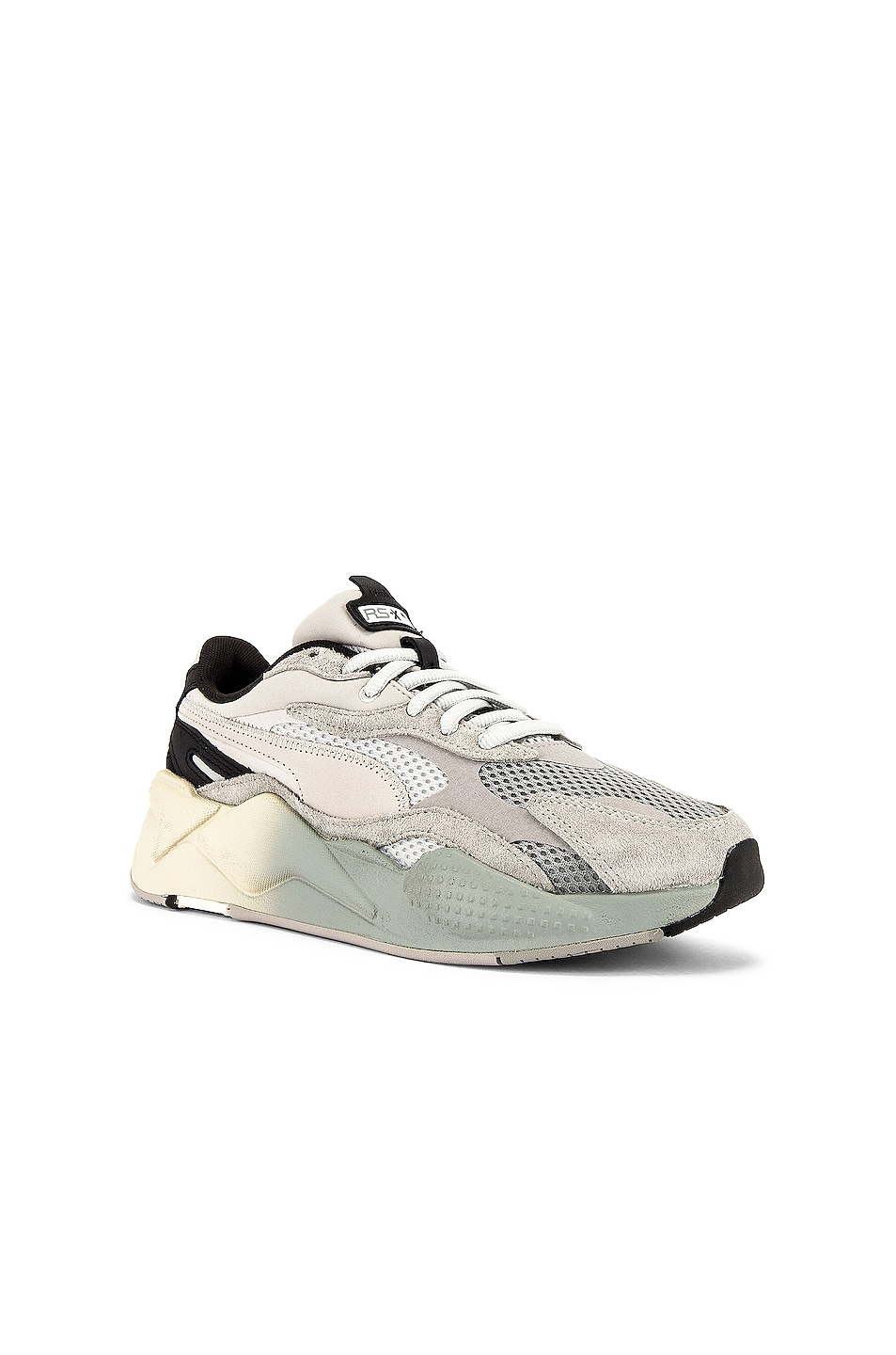 Image 1 of Puma Select RS-X3 Move in