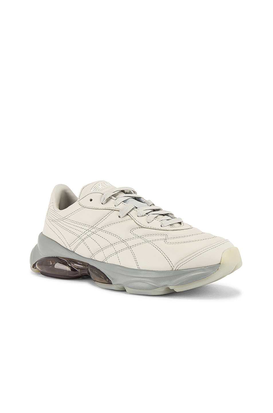 Image 1 of Puma Select x Billy Walsh Cell Dome II in White