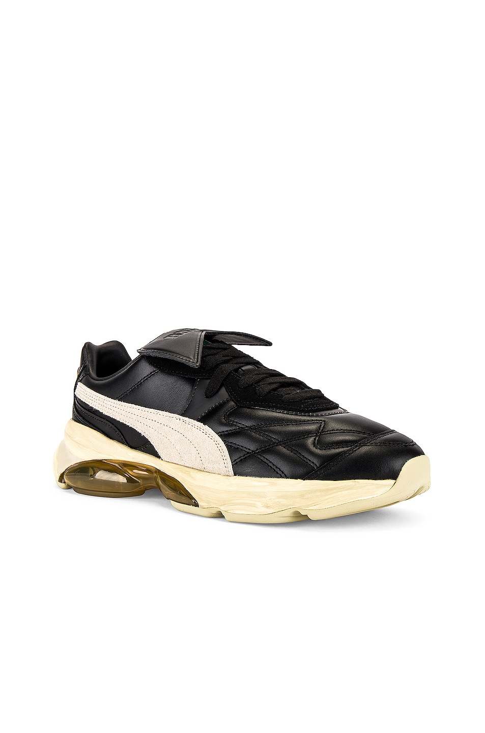 Image 1 of Puma Select x Rhude Cell King Sneakers in