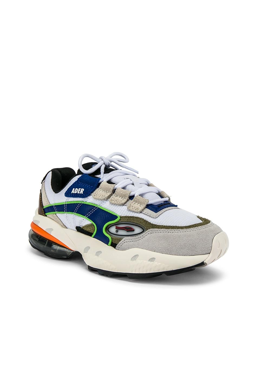 Puma Select X Ader Cell Venom Sneaker