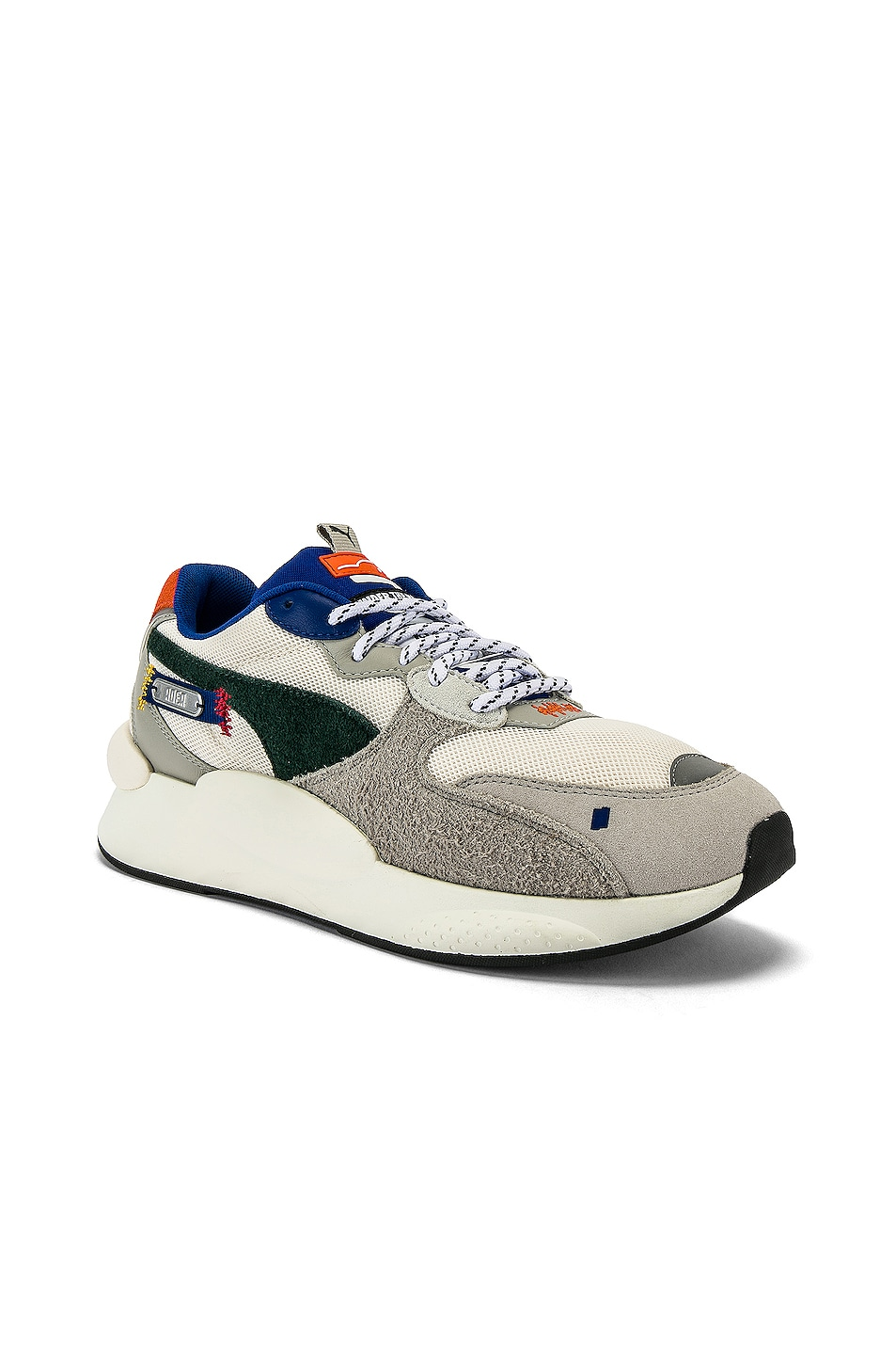 Image 1 of Puma Select x Ader Error RS 9.8 in Multi