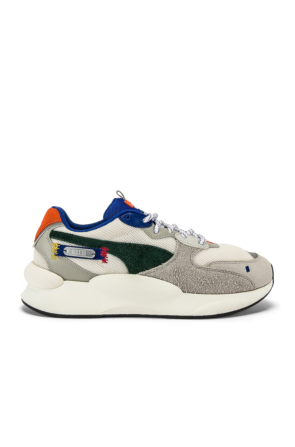 Image 2 of Puma Select x Ader Error RS 9.8 in Multi