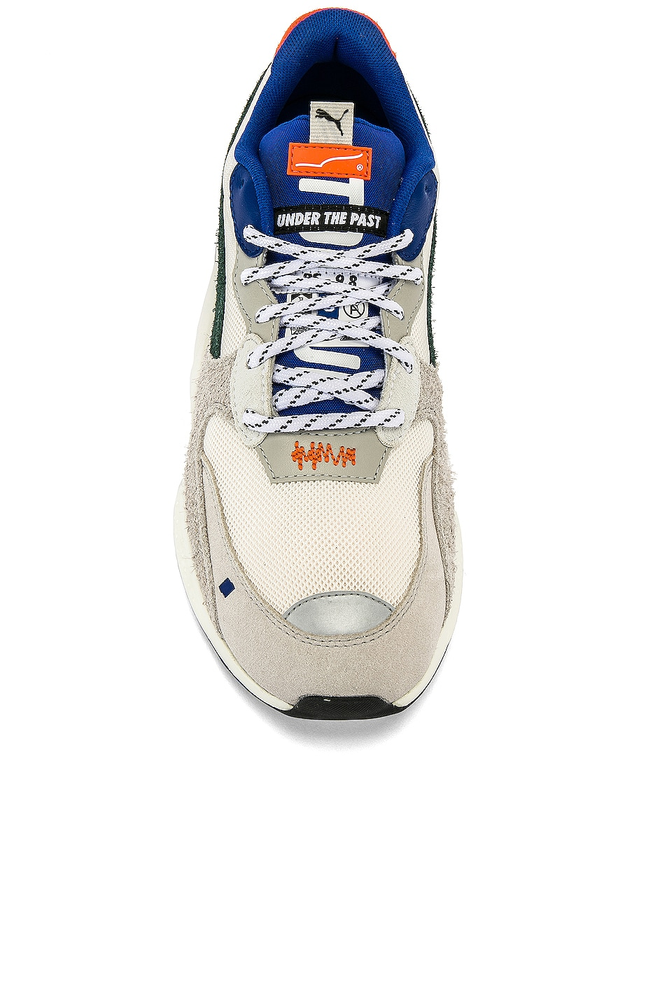 Image 4 of Puma Select x Ader Error RS 9.8 in Multi