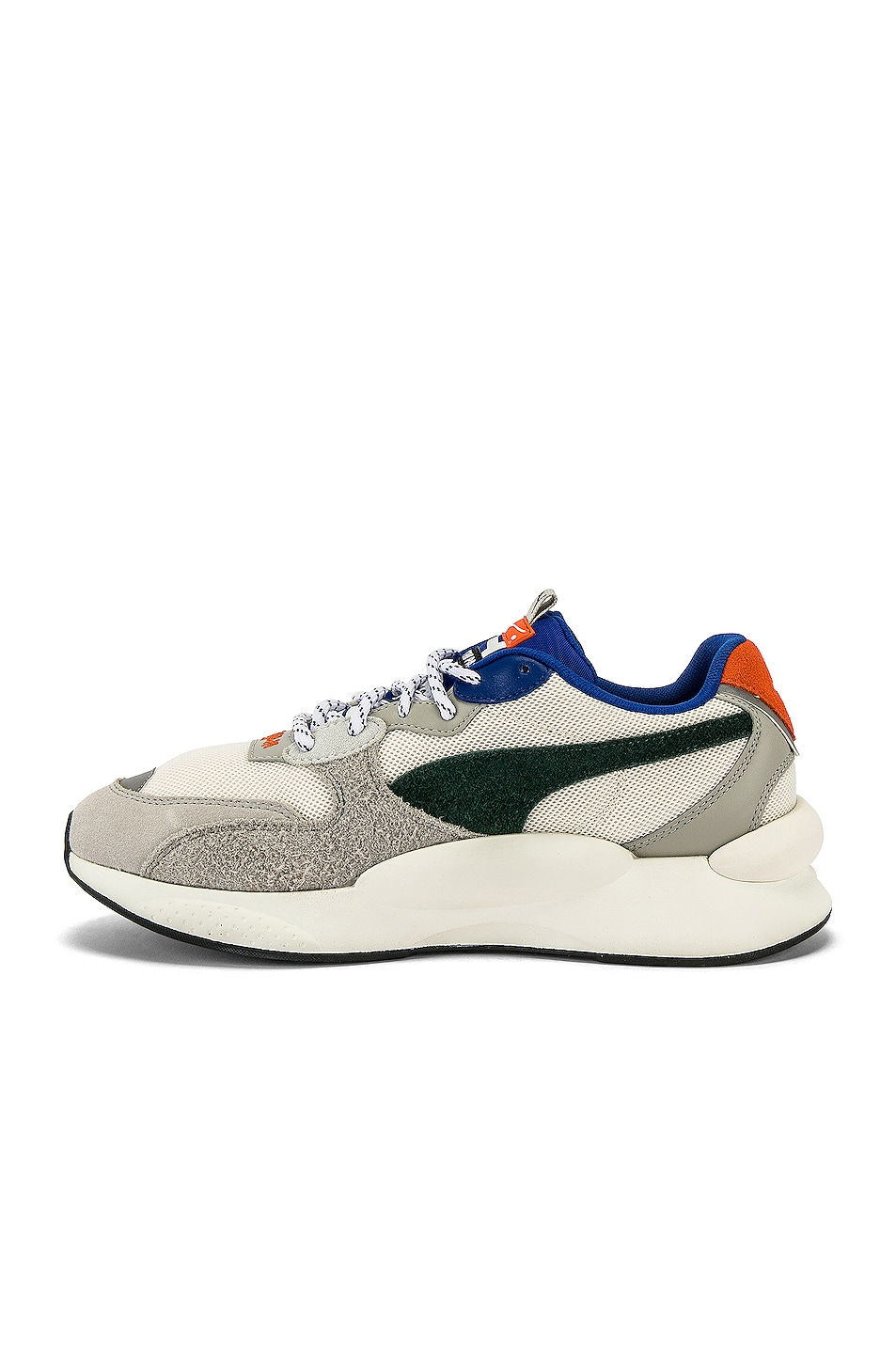 Image 5 of Puma Select x Ader Error RS 9.8 in Multi