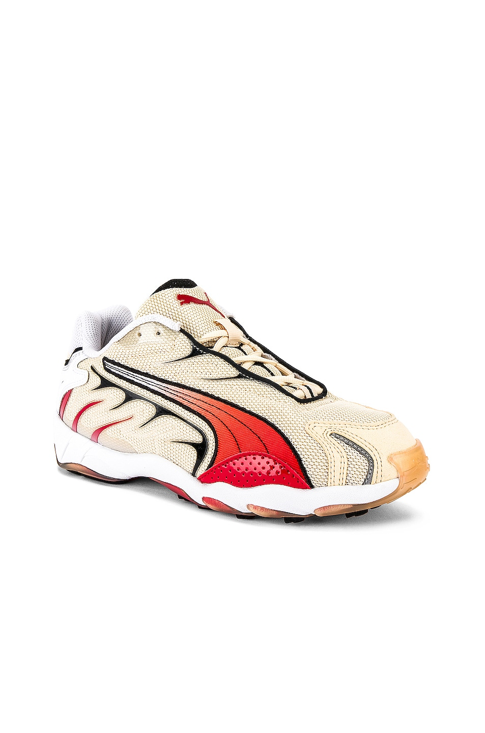 Image 1 of Puma Select Inhale in Summer Melon High Risk Red