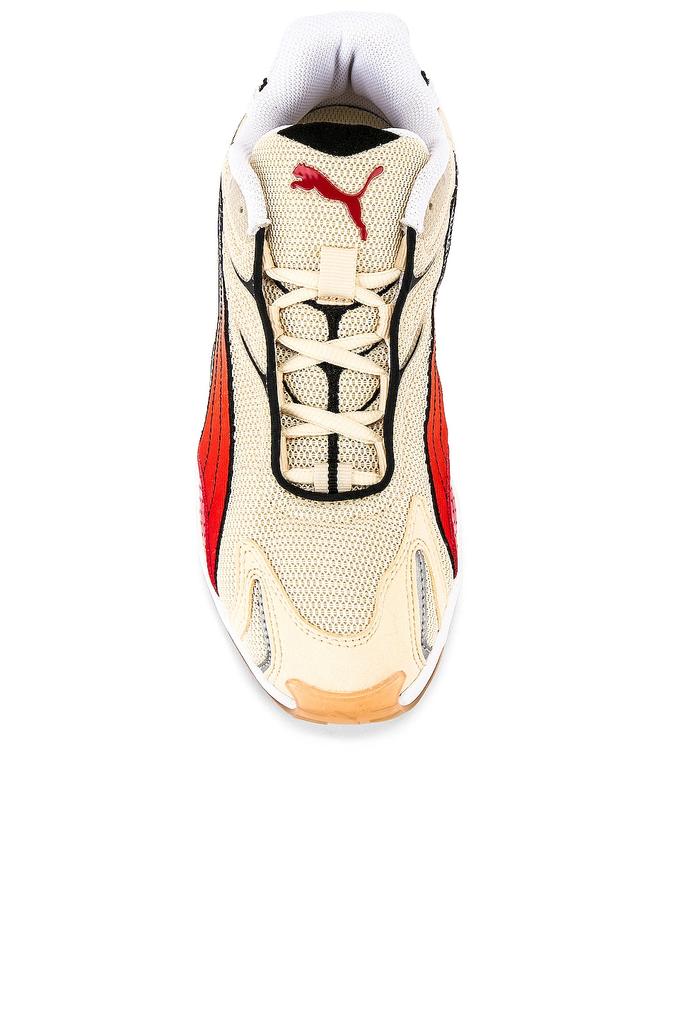 Image 4 of Puma Select Inhale in Summer Melon High Risk Red