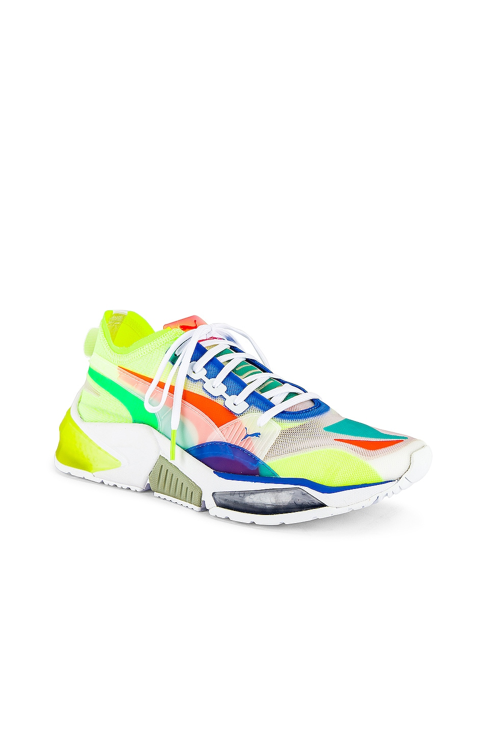 Image 1 of Puma Select LQD Cell Optic Sheer in
