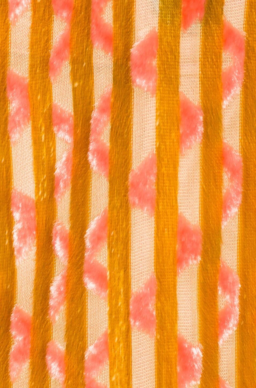 Image 5 of Rachel Comey Weekend Top in Yellow