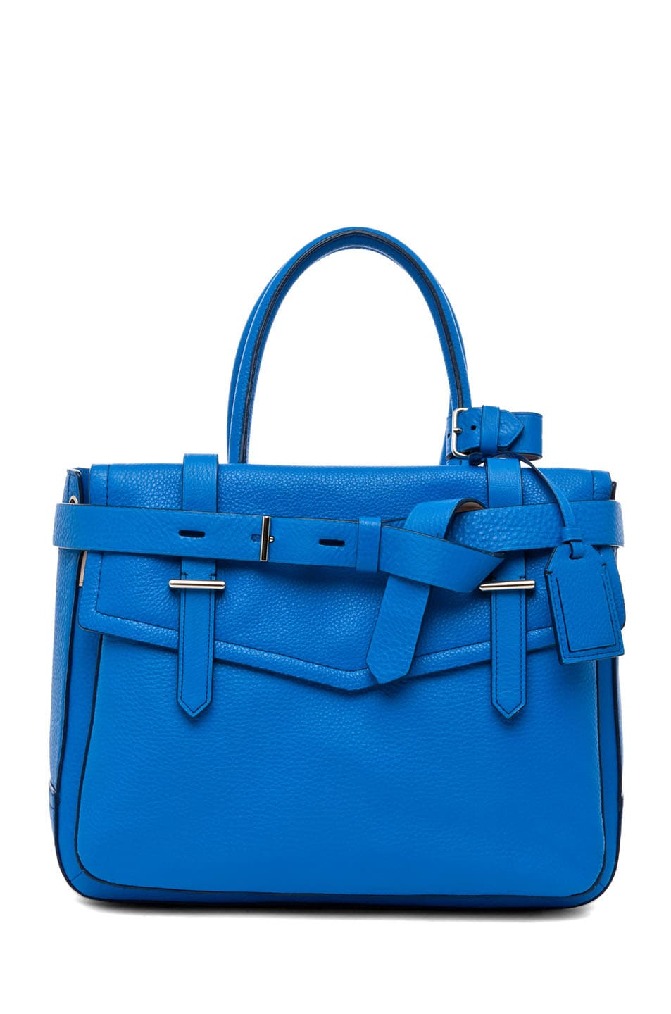 Image 1 of Reed Krakoff Boxer in Royal